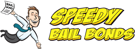 Speedy Bail Bonds Fresno